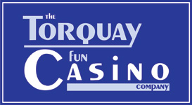 Torquay Fun Casino